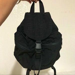 BAGGU Backpack